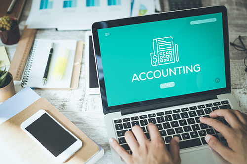 accounting software-majtech.in